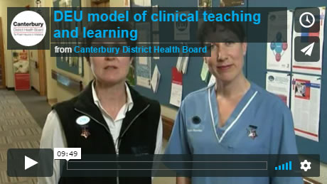 deu-models-for-clinical-teaching-learning-video.jpg