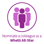Maternity Whetu All Stars_nominate a colleague icon logo.png