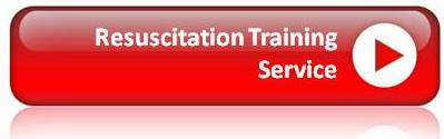 Resuscitation Training Service.jpg
