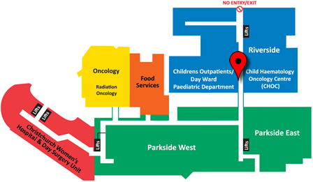 childrens-outpatients-map.jpg